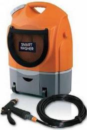 мойка высокого давления Berkut Smart Washer SW-17A