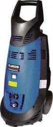 мойка высокого давления Elmos HPC 120