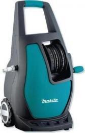 мойка высокого давления Makita HW 112