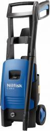 мойка высокого давления Nilfisk-Alto C 120.3-6