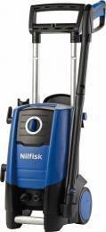 мойка высокого давления Nilfisk-Alto E 130.2-9 X-TRA