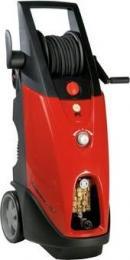 мойка высокого давления Portotecnica G 160X OT