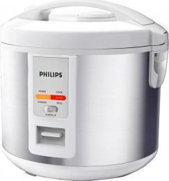 мультиварка Philips HD 3027