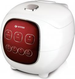 мультиварка Vitek VT-4202