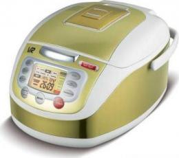 мультиварка VR MC-2003V