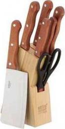 набор ножей Bekker BK-115