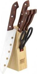 набор ножей Bekker BK-120