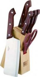 набор ножей Bekker BK-138