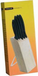 набор ножей Fiskars 837091