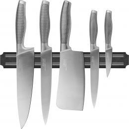 набор ножей Rondell RD-332