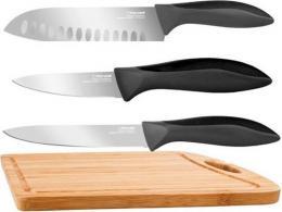 набор ножей Rondell RD-462