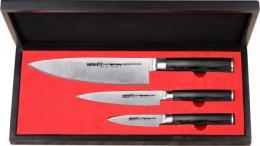 набор ножей Samura SM-0220/G-10