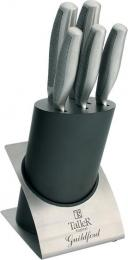 набор ножей Taller TR-2004