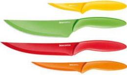набор ножей Tescoma 863154