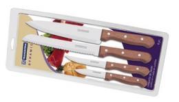 набор ножей Tramontina 22399-012