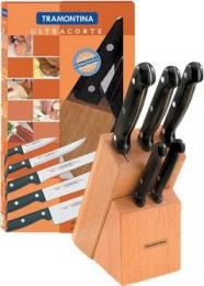 набор ножей Tramontina 23899-054