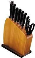набор ножей Tramontina 24099-011