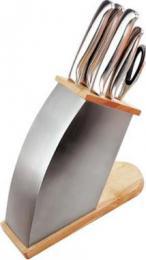 набор ножей Vinzer 89110