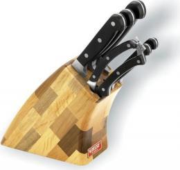набор ножей Vitesse VS-1314