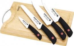 набор ножей Vitesse VS-1755