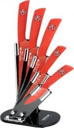 набор ножей Vitesse VS-1756