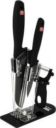набор ножей Vitesse VS-2704