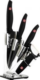 набор ножей Vitesse VS-2723