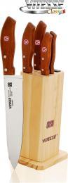 набор ножей Vitesse VS-8120