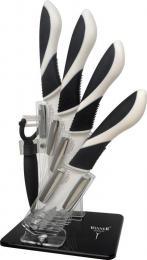 набор ножей Winner WR-7316