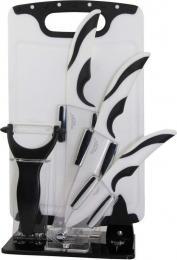 набор ножей Winner WR-7319