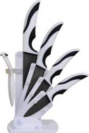 набор ножей Winner WR-7321