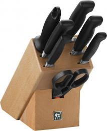 набор ножей Zwilling 35140-000
