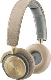 наушники Bang & Olufsen BeoPlay H8