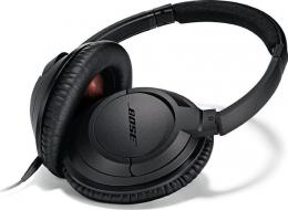 наушники Bose SoundTrue On-Ear