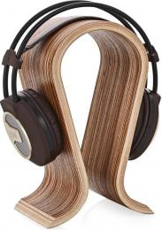 наушники Fischer Audio FA-006