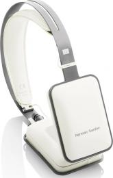 наушники Harman/Kardon CL