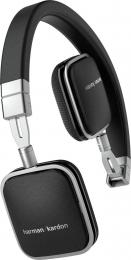 наушники Harman/Kardon SOHO BT