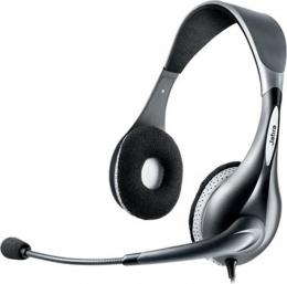 наушники Jabra UC Voice 150 Duo