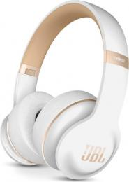 наушники JBL Everest Elite 300