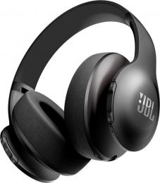 наушники JBL Everest Elite 700