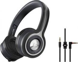 наушники Monster iSport Freedom Wireless