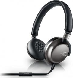 наушники Philips Fidelio F1