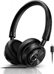 наушники Philips Fidelio M2L