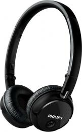 наушники Philips SHB 6250