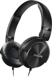 наушники Philips SHL 3060