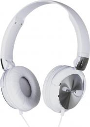 наушники Philips SHL 3160