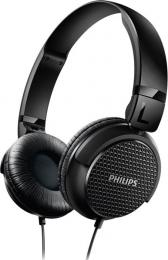 наушники Philips SHL3070MV