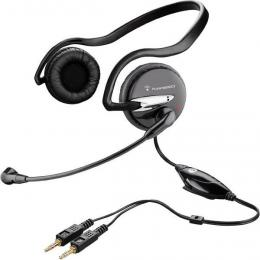 наушники Plantronics Audio 345