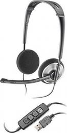 наушники Plantronics Audio 478