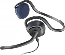 наушники Plantronics Audio 648 DSP